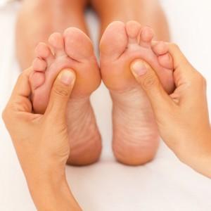 Osteopathie & Chiropraktik