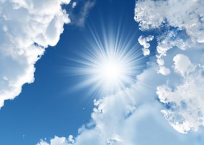 Ozon & Sauerstoff
