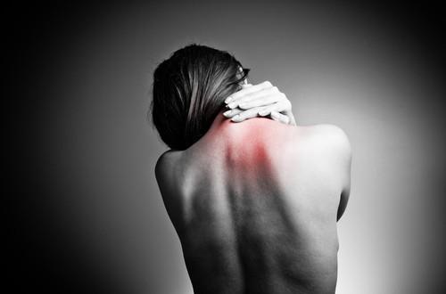 Schmerzbehandlung